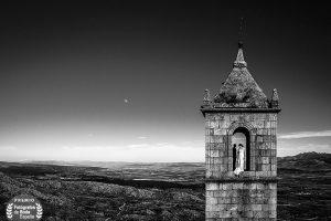 Fotografia premiada con el primer puesto en el directorio Fotografos de Boda en España, realizada por Johnny Garcia en Amavida, Avila
