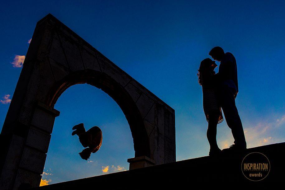 Fotografia-premiada-ispiration-awards-inspiration-photographers-brasil-johnny-garcia-2015, realizada en Salamanca