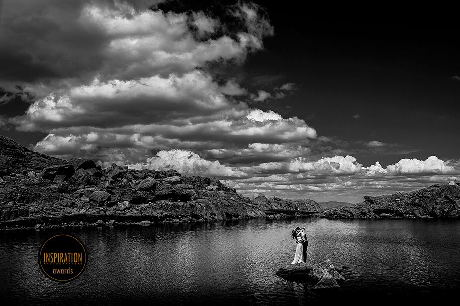 Fotografia-premiada-ispiration-awards-inspiration-photographers-brasil-johnny-garcia-2015, realizada en las Lagunas del Trampal