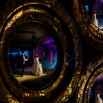 Fotografia de boda de Johnny Garcia realizada en Valladolid premiada en la decima edicion con un inspiration awards en el directorio de fotografos de boda Inspiration Photographers