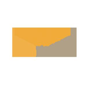 Wed Inspire Editors Picks