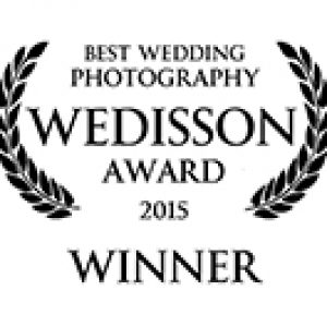 Wedisson awards