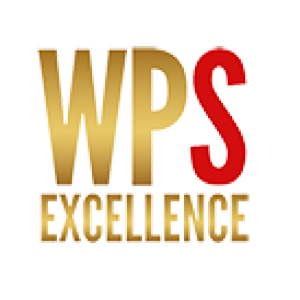 WPS Excellence