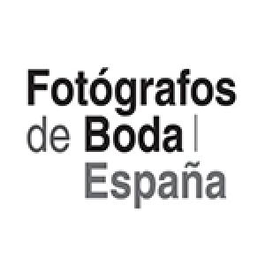 FDBE Awards