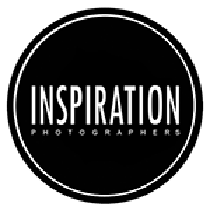 Inspiration awards
