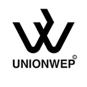 logo unionwep