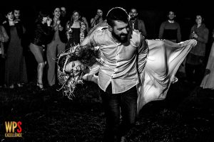 Fotografía premiada en la Wedding Photography Select del Reino Unido realizada por Johnny Garcia, fotografo de bodas en España, en Hervás, Extremadura