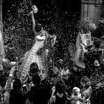Fotografía premiada en la Wedding Photography Select del Reino Unido realizada por Johnny Garcia, fotografo de bodas España, en Medina del Campo, Valladolid