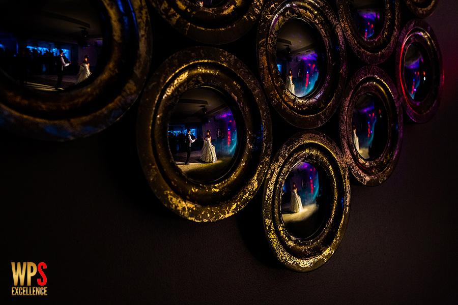 Fotografía premiada en la Wedding Photography Select del Reino Unido realizada por Johnny Garcia, fotografo de bodas en España, Medina del Campo, Valladolid