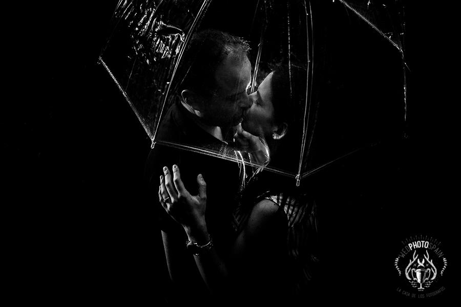 Fotografia premiada en wed photo spain de españa, realizada por el fotografo de bodas extremeño johnny garcia en Béjar, Salamanca