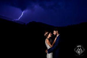 Fotografia premiada en wed photo spain de españa, realizada por el fotografo de bodas extremeño johnny garcia en Hervás, extremadura