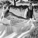 Fotografía premiada en la Wedding Photography Select del Reino Unido realizada por Johnny Garcia, fotografo de bodas en España, top 20, Salamanca, foto destacada