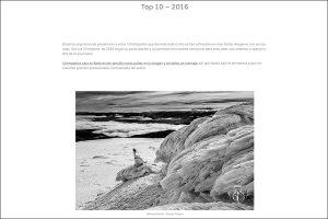 El fotógrafo extremaño Johnny Garcia elegido como mejor fotógrafo de bodas en España