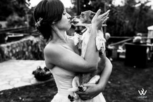 Fotografía premiada en Unionwep, realizada en Salamanca por el fotógrafo de bodas en España Johnny García