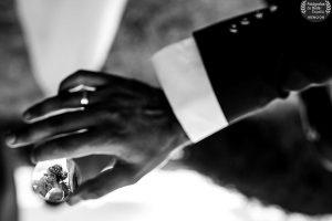 Fotografía premiada en la categoría composición en Fotógrafos de Boda en España, realizada por Johnny García, fotógrafo de bodas en España
