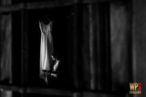 Fotografía de boda premiada en la wps en su colección número 30 realizada en Hervás por Johnny Garcia fotógrafo de bodas en Extremadura