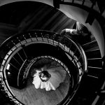 Fotografía premiada en Unionwep realizada por Johnny García en Béjar, Salamanca, que le hace estar nominado a fotógrafo del año 2017 en España. Foto destacada.