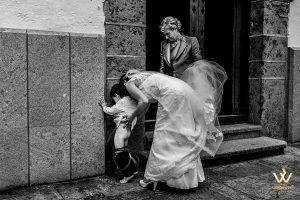Fotografía premiada en Unionwep realizada por Johnny García en el Santuario de el Castañar, Salamanca, que le hace estar nominado a fotógrafo del año 2017 en España
