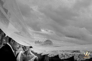 Fotografía premiada en Unionwep realizada por Johnny García en la Catedral de Salamanca, que le hace estar nominado a fotógrafo del año 2017 en España