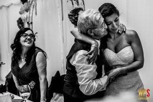 Fotografía de boda premiada en la wps del reino unido realizada por el fotógrafo de bodas Johnny Garcia en Béjar