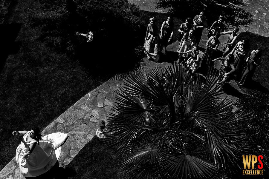 Fotografía premiada en la Collection 35 del concurso de la WPS realizada por el fotógrafo de bodas Johnny García en Béjar