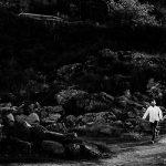 Fotografía premiada en el Round 12 del concurso de Fotógrafos de Boda España realizada por el fotógrafo de bodas Johnny García en Cáceres, foto destacada