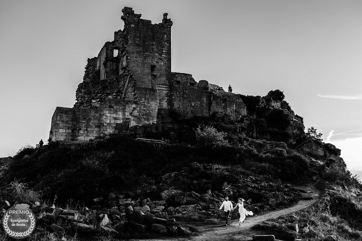 Fotografía premiada en el Round 12 del concurso de Fotógrafos de Boda España realizada por el fotógrafo de bodas Johnny García en Cáceres