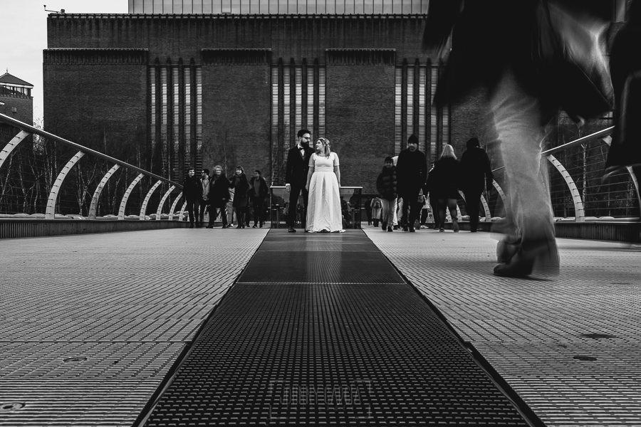 Post boda en Londres de Ani y Hécter realizadas por Johnny García, fotógrafo de bodas en Londres;