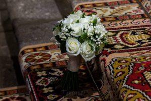 Los mejores ramos de novia, ideas para tu ramo de novia, Johnny Garcia fotógrafos,