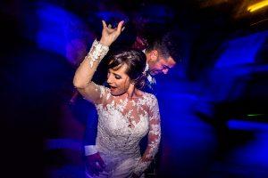 Boda en Hacienda de Regla, Sevilla, de Jessica y Sergio, Johnny García, fotógrafo de bodas en Sevilla; momento sevillana.