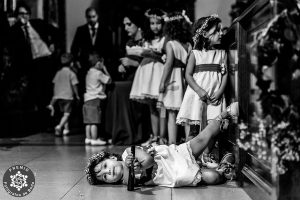 foto boda premiada en fotógrafos de boda en España realizada por Johnny Garcia en una boda en Mérida
