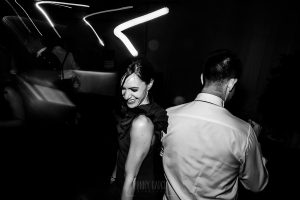 Boda en Béjar de Vanessa y Jorge realizada por Johnny García, fotógrafo de bodas en Béjar. Una pareja baiala.