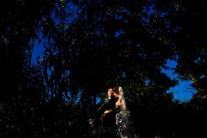 Bodas Jarandilla de la Vera, boda de Clara y David en el Hotel Ruta Imperial, fotos realizadas por Johnny García, fotógrafo de bodas en Cáceres. Una foto del reportaje de los novios.