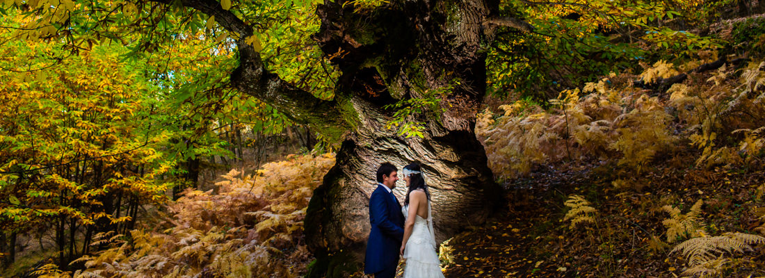 Boda en Segura de Toro de Araceli y César, captada fotográficamente por elfotógrafo de bodas en Cáceres Johnny García, fotografía destacada