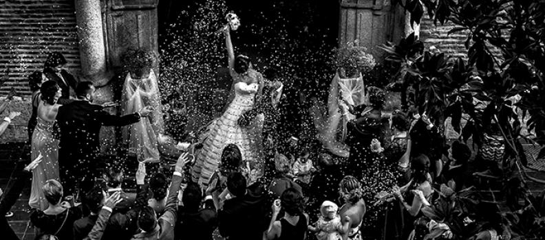 Cinco Fotografias Premiadas en la WPS | Reino Unido