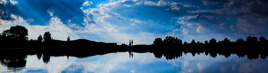 El sexto mejor fotógrafo de bodas en Wedisson Rusia