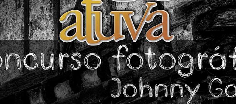 I Concurso Fotografia Johnny Garcia