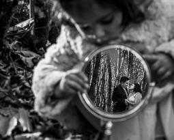 Boda en el Torreón de Veredillas | María+Iván