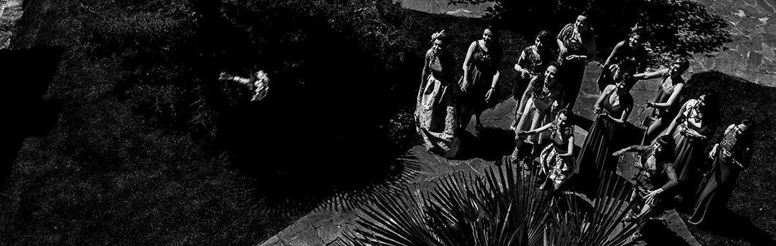 Premio Fotógrafos de Boda en España