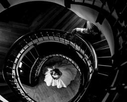 Nominado a Fotógrafo del Año 2017 en Unionwep