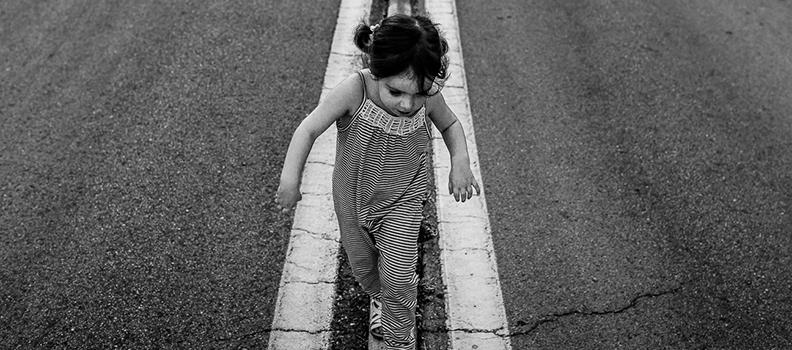Primer Premio | Fotógrafos de Boda en España