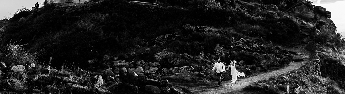 Seis nuevos premios fotógrafos de boda