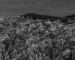 De Medinilla a Llanes | Laura + Jonatan